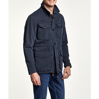 Moorea Field Jacket