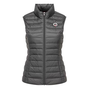 Seda Basic Down Vest
