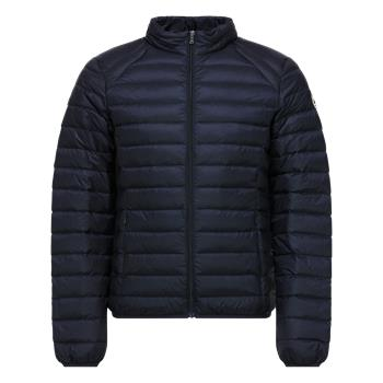 Mat Basic Down Jacket