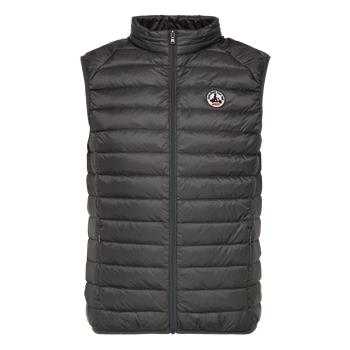 Tom Basic Down Vest