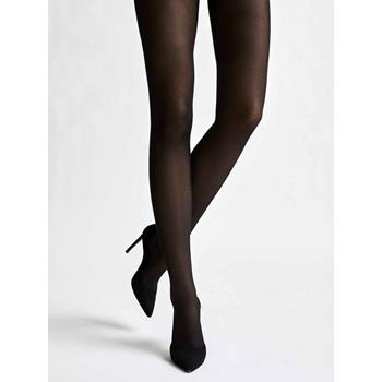 Mrs Smooth Silk Tights